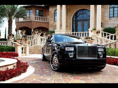 Luxury lifestyle | Billionaire mindset.. | Pinterest
