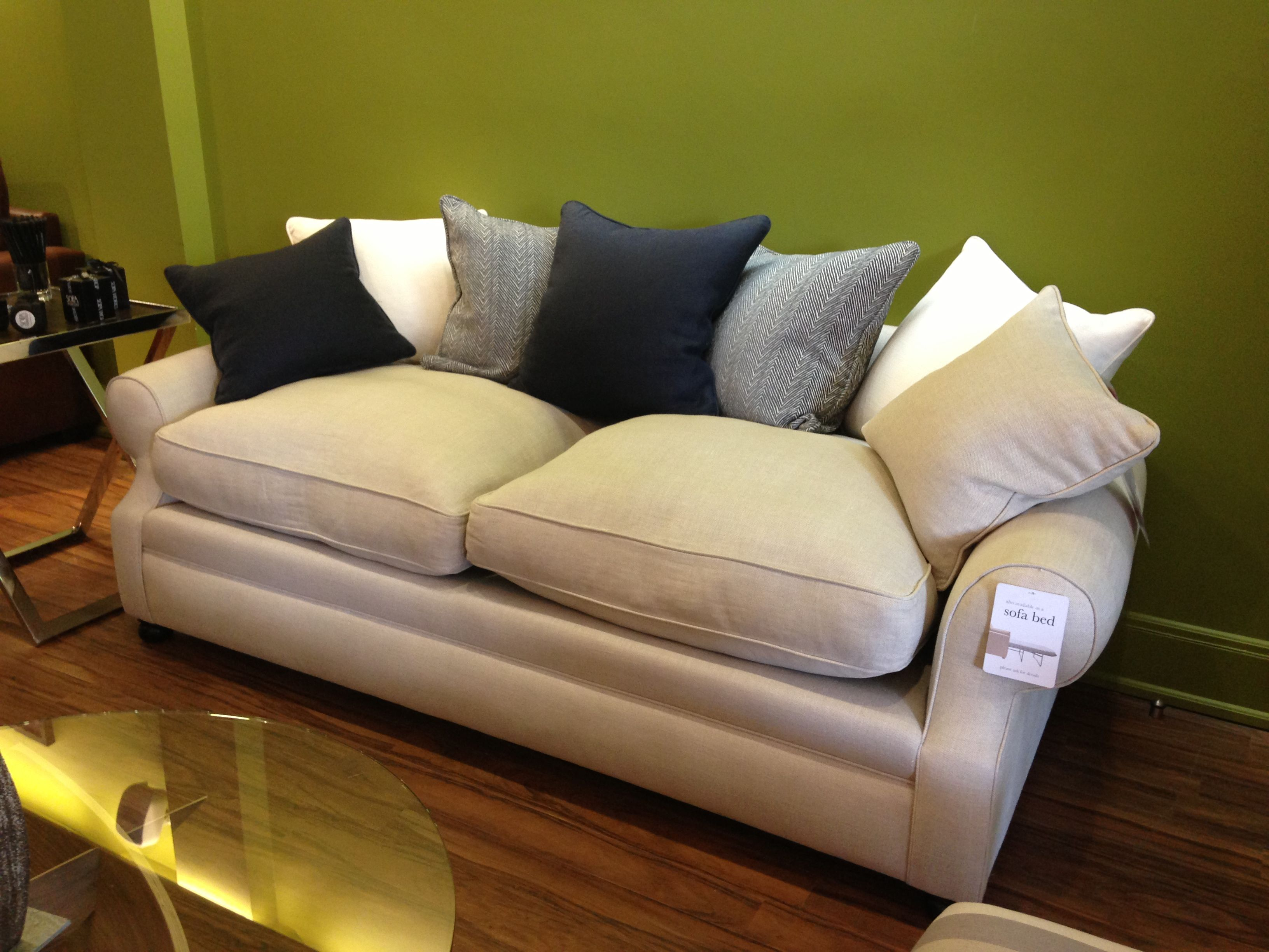 sofa pune olx fainting vintage pin we are manufacturer in home furniture garden