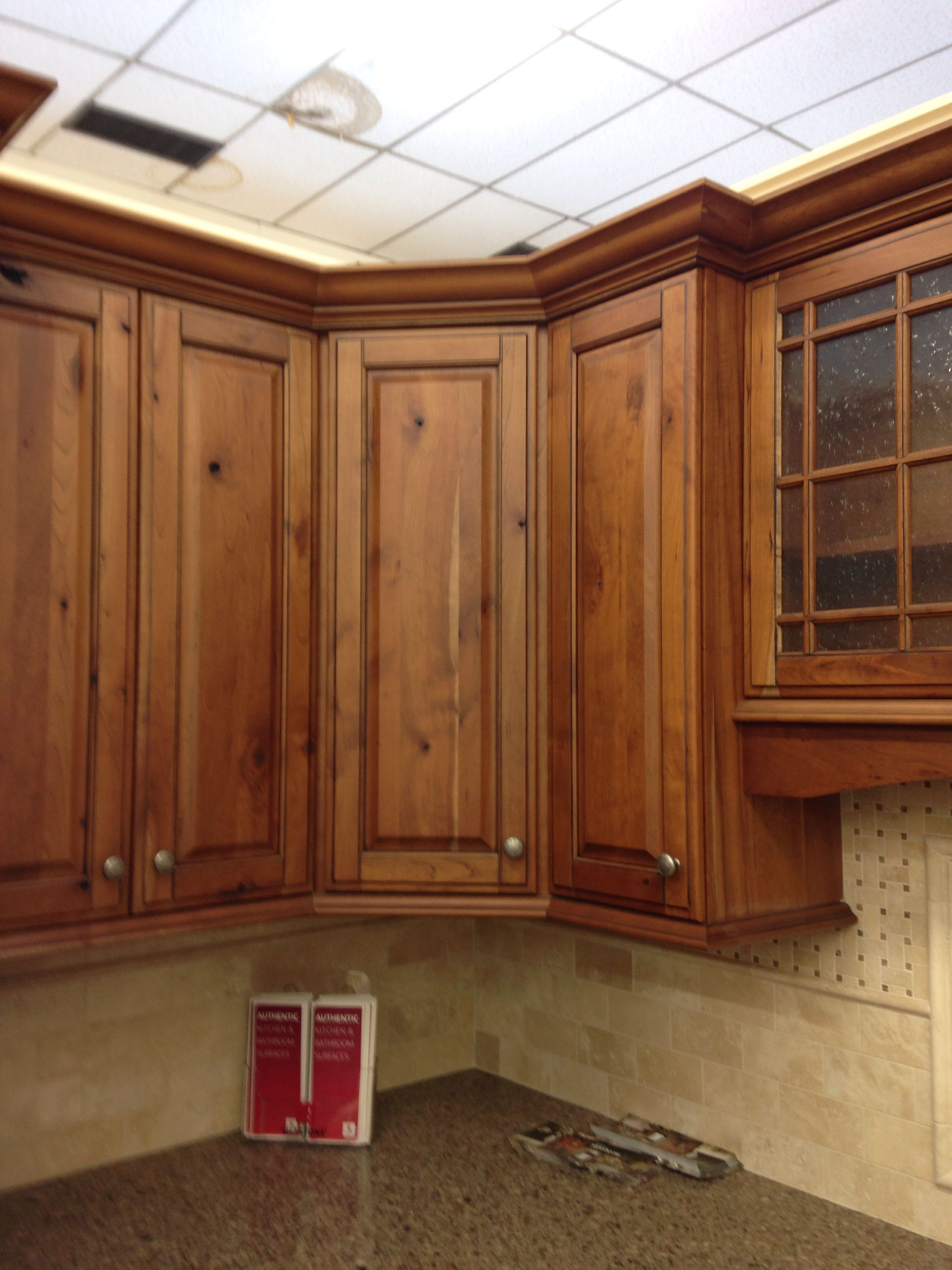 aristokraft kitchen cabinets wholesale appliances things to show rebecca pinterest