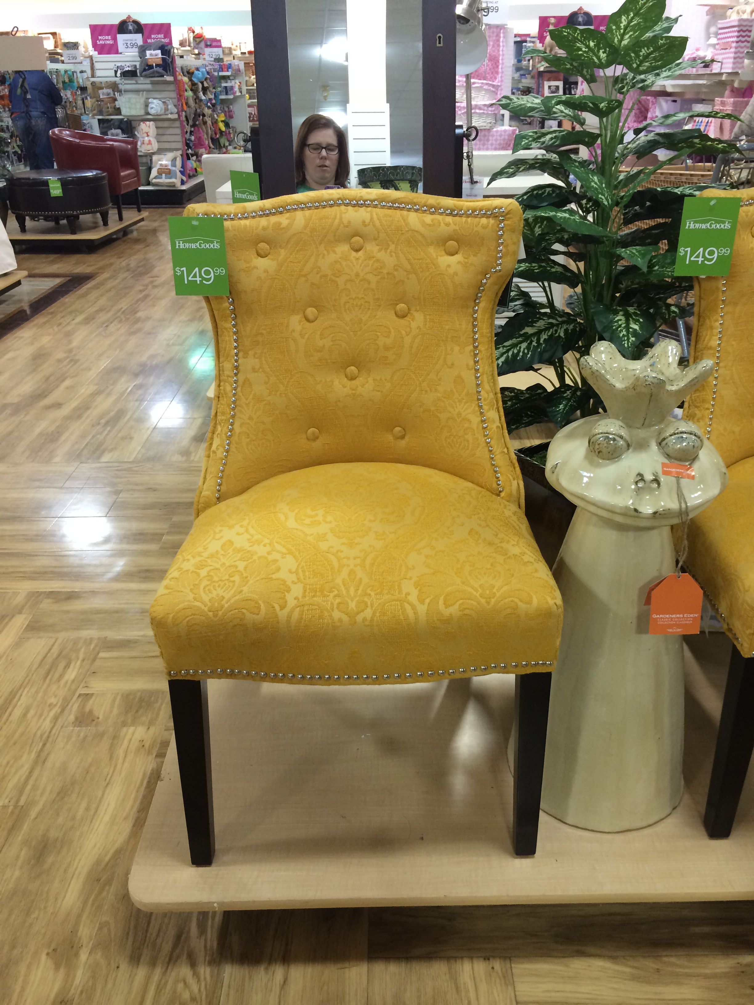 cynthia rowley chairs at marshalls peg perego siesta high chair review home goods bing images