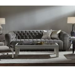 Mitc Gold And Bob Williams Sofa Furniture Covers For Sectional Sofas Mitchell Home Decor Pinterest