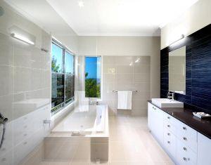 Great Bathrooms Designs