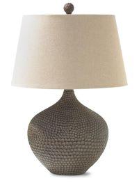 @Home Goods | Lighting | Pinterest