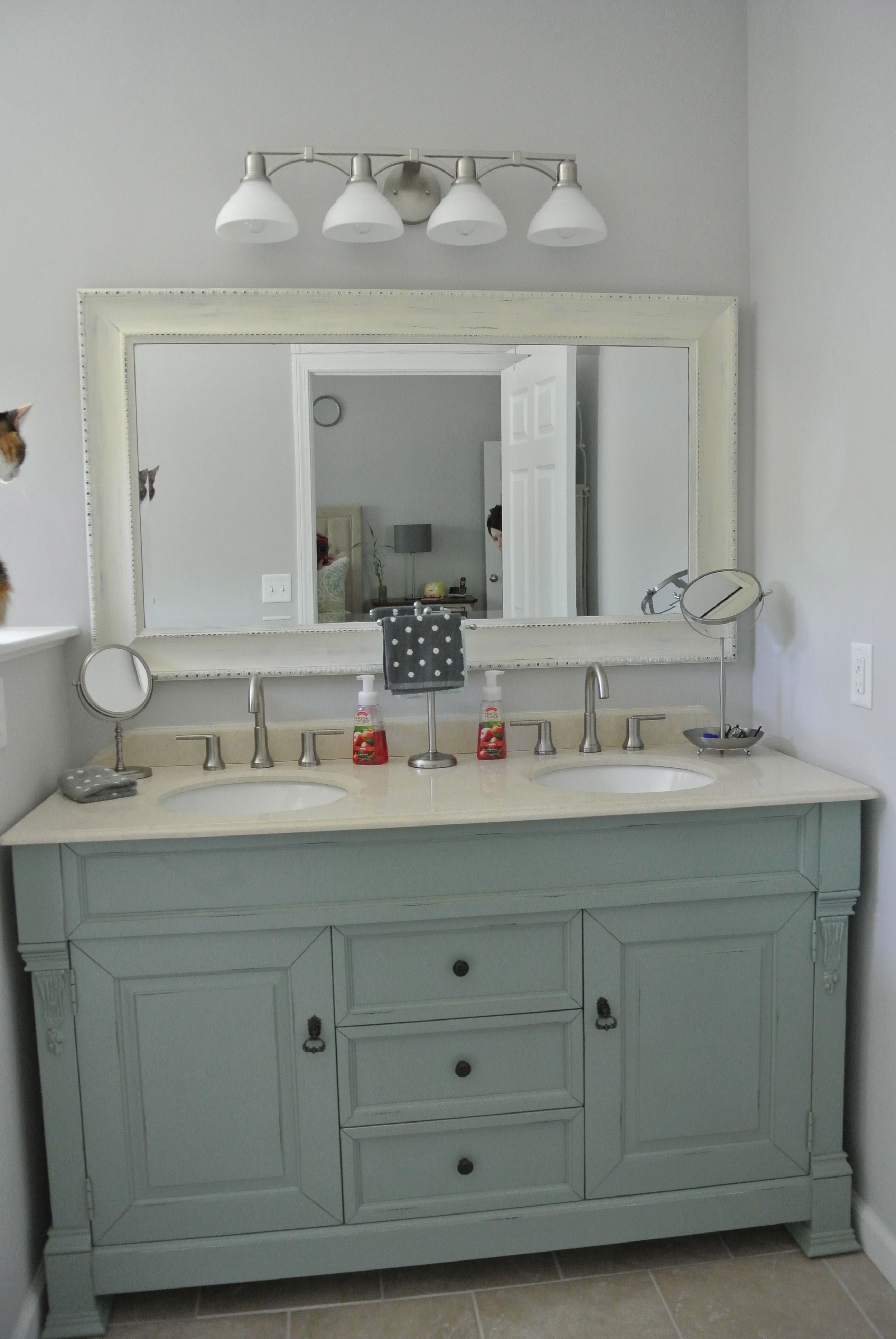 Best 20 Blue Bathroom Vanity  Best Home Ideas and Inspiration