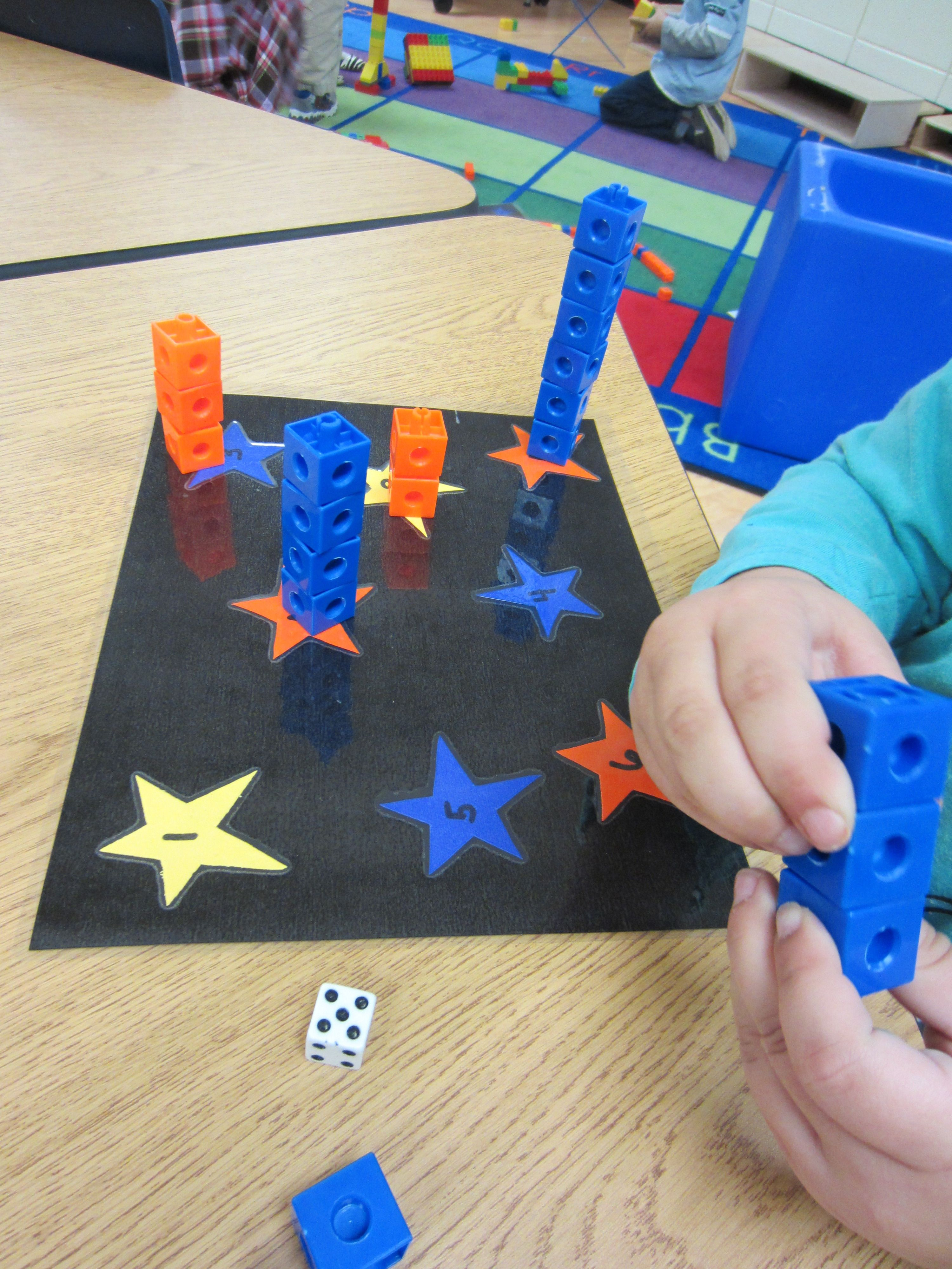 Images About Kindergarten Math