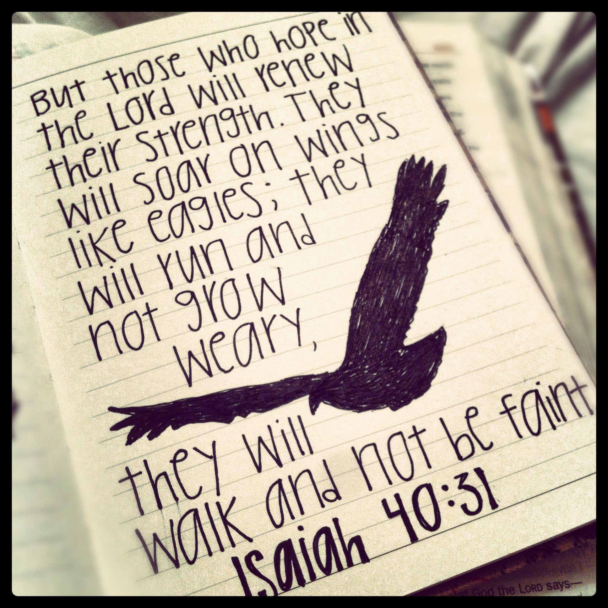 christian graduation bible quotes quotesgram