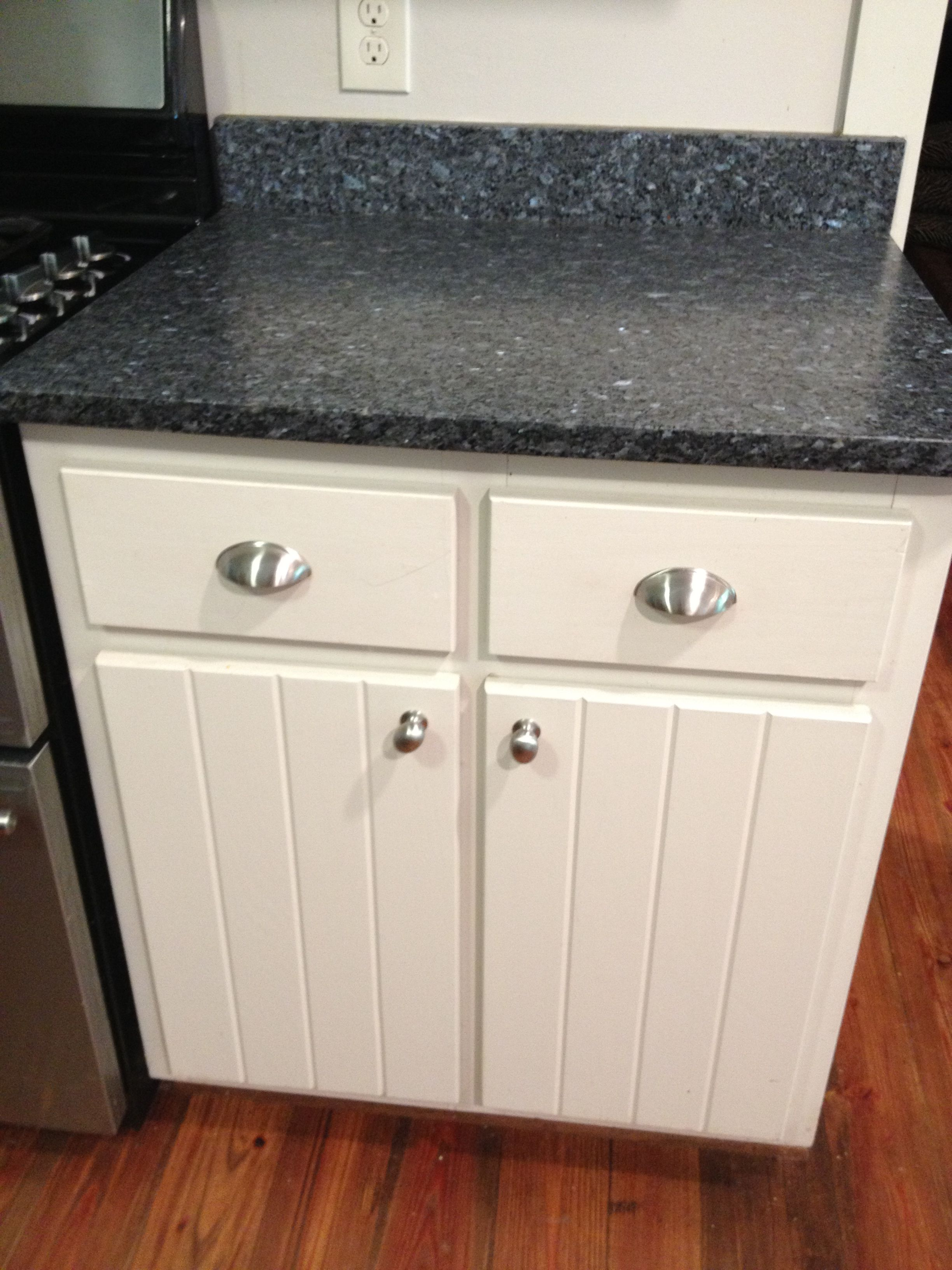 lowes kitchen cabinet hardware bobs furniture table cabinets pulls from pinterest