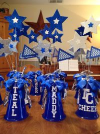 Pin by Tammie Coppola on Cheer Loud Cheer Proud | Pinterest