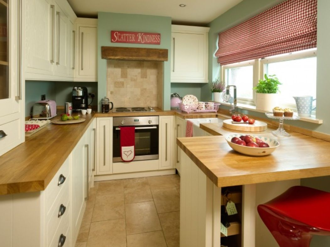 Country Kitchen Colors  Someday when i have a house  Pintere