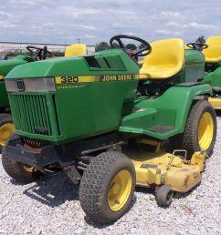 jd 4020 tractors jd 2520 tractors jd 2510 tractors on jd 4630 tractor [ 4288 x 3216 Pixel ]