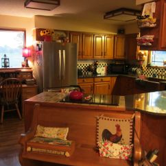 Country Kitchen Sinks Sink Base Cabinet Farmhouse Dream Home Pinterest
