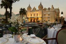 Hotel De Paris Monte Carlo Favorite Places & Spaces