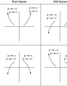 Alg polynomials also graphing general  end behavior rh sites google