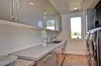 Modern laundry room | DREAM HOUSE [LAUNDRY / MUDROOM ...