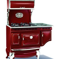 Antique Kitchen Appliances Aid Cover Appliance Elmira Home Is Where The