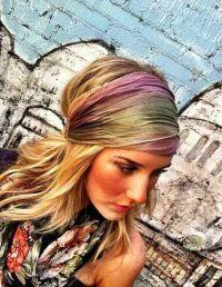 hippie head scarves awesome head scarf fashion boho pinterest