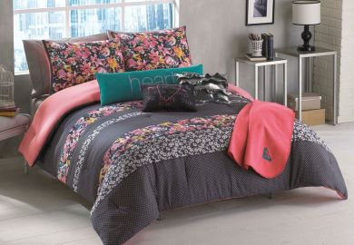 Bed Sets For Young Women