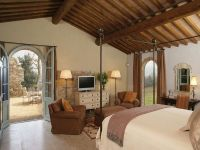 Awesome 16 Images Tuscan Style Bedroom - Home Plans ...