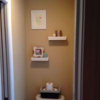 Guest Bathroom decor | Interior shop details | Pinterest
