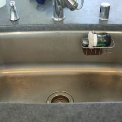 Extra Large Kitchen Sink Narrow Cabinets Deep For The Home Pinterest