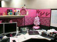 Cubicle Decor Pinterest | Joy Studio Design Gallery - Best ...