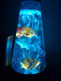 lava lamp | Lava lamps | Pinterest