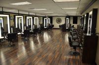 Our Salon | Hair Salon Ideas | Pinterest