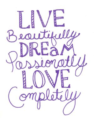 quotes drawn hand drawing draw quote google dream hands quotesgram