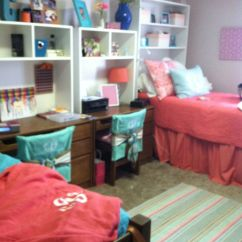 Cool Chairs For Dorm Rooms Cheap Lift Pin By Wesley Orians On Ideas Pinterest
