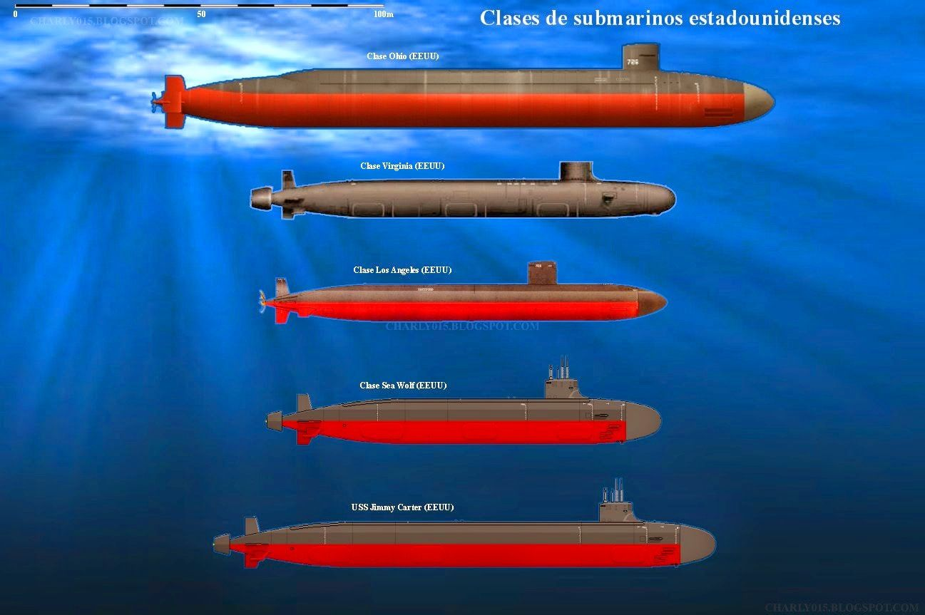 ohio class submarine diagram dual element immersion heater wiring u s navy free engine image for user