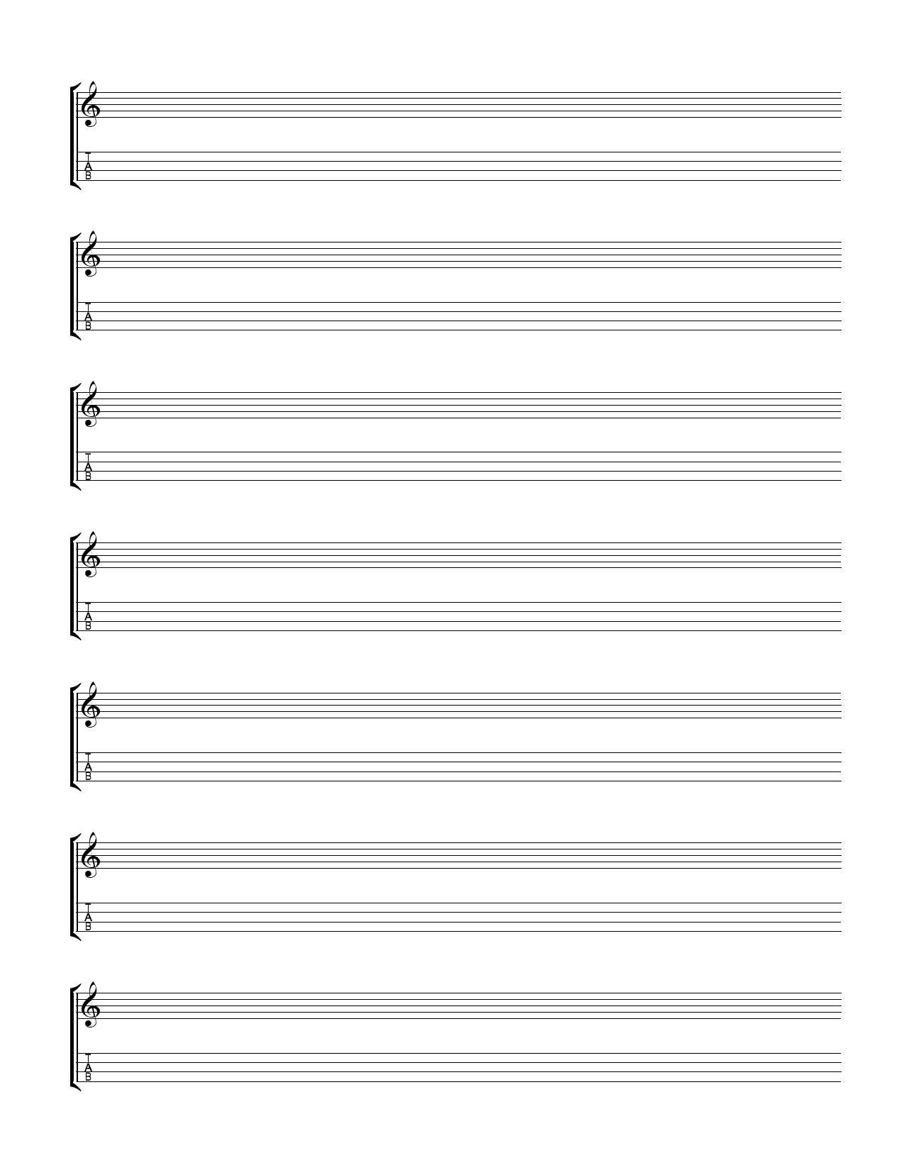 blank mandolin fretboard diagram 06 ford f150 fuse box pin by monika kocianova on mandolÍna pinterest