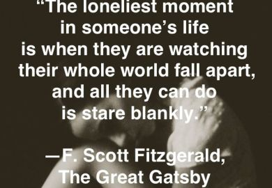 Great Gatsby Quotes Carelessness Quotesgram