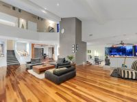 23 Stunning Split Level House Interior - Building Plans ...