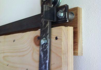 Home Depot Garage Door Hardware