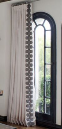 1000+ images about window treatment ideas on Pinterest ...