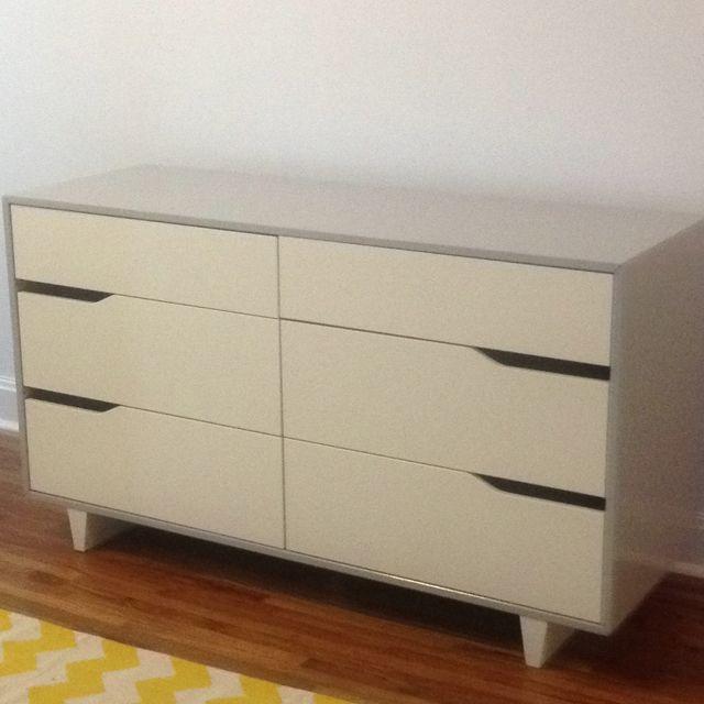Ikea Mandal Dresser Discontinued  Nazarm.com