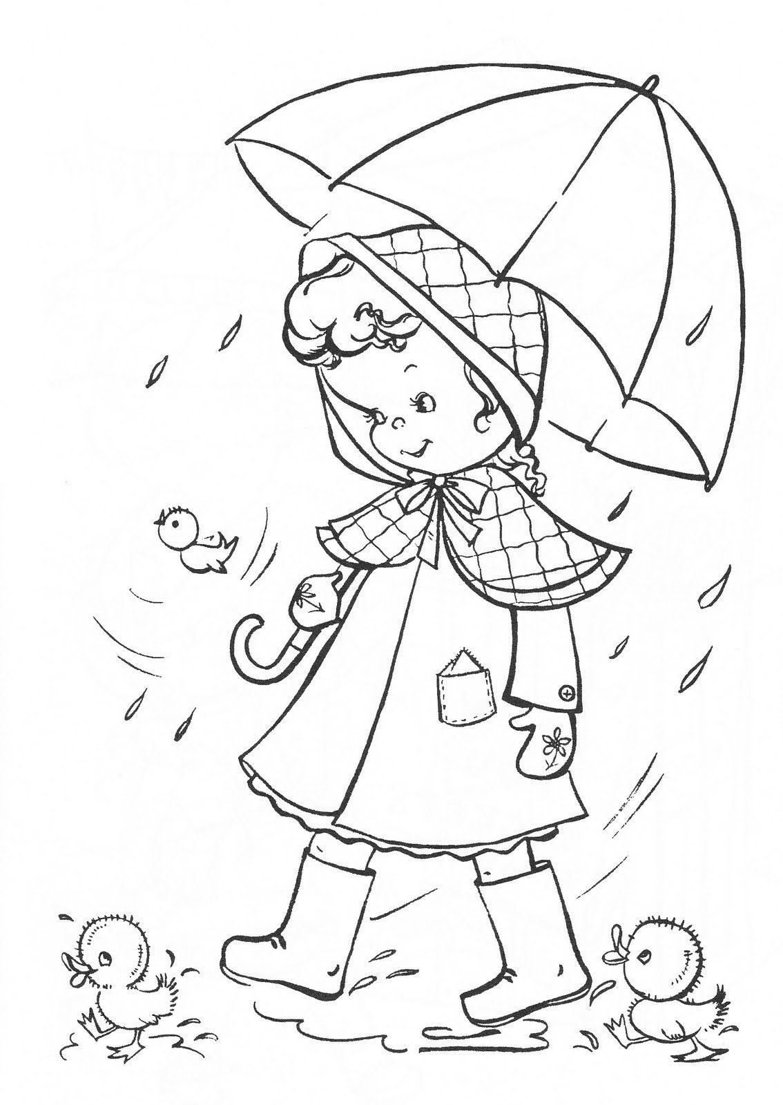 Bluebonnet Coloring Page Pages Sketch Coloring Page