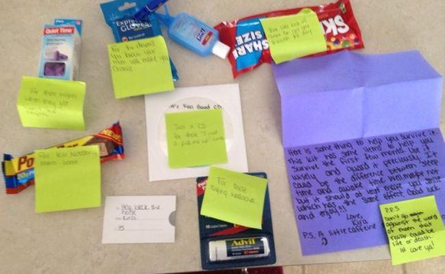 Gift Ideas For Boyfriend Gift Ideas For Boyfriend Having