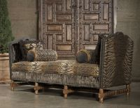 Old world furniture ;o) | Fabulous Furniture | Pinterest