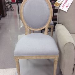 Chairs At Marshalls Toddler Bath Chair French Tj Maxx Furniture Finds Pinterest