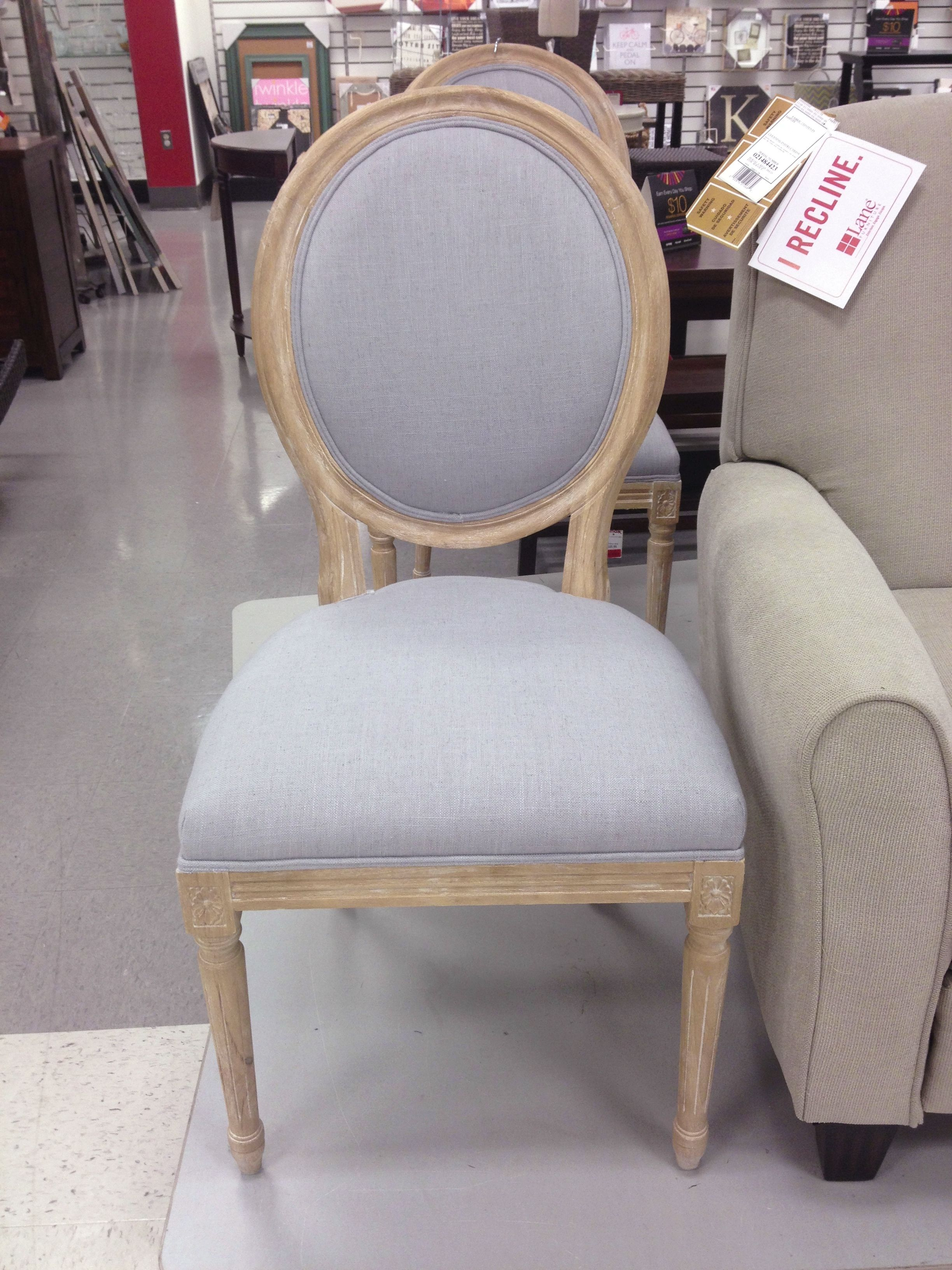 Marshalls Furniture Chairs French Chairs Tj Maxx Marshalls Furniture Finds Pinterest
