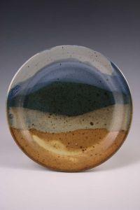 beautiful colors | ceramics | Pinterest