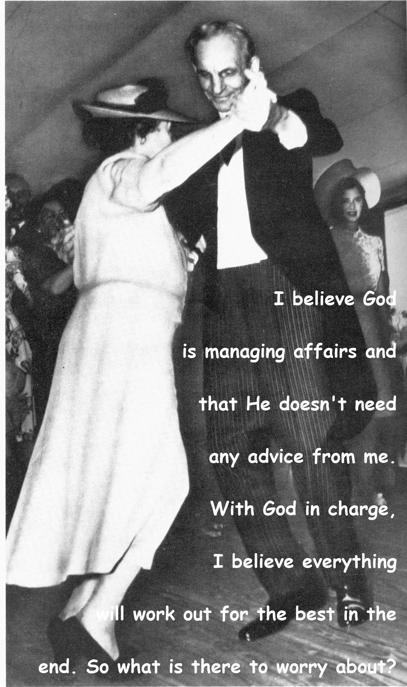 Henry Ford Quotes On God Quotesgram