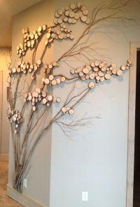 Pin by DarrylandClaudia Nichol on tree branch furniture ...