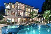 This will do | Luxury backyards & patios | Pinterest