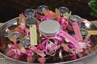 baby shower favor | Craft Ideas | Pinterest