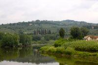 Gorgeous Italian countryside | Italy summer! | Pinterest