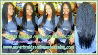 Box Braids By Arlington Texas | HAIRSTYLE GALLERY