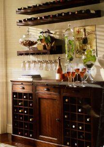 Home Wine Bar