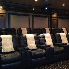Theater Chairs Rooms To Go Metal Accent Chair Room Seating The Gathering Pinterest